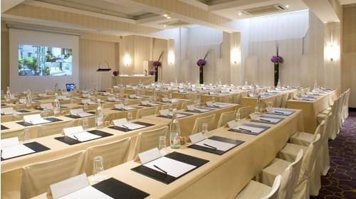 Hotel branch paris organisation d 39 v nements pour les for Hotel branche a paris